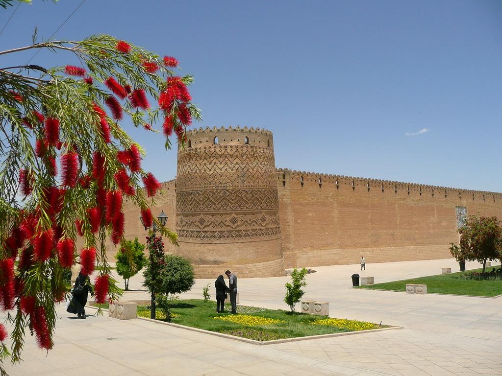 2011-iran_87