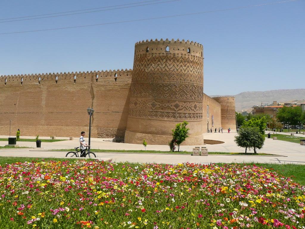 2011-iran_88