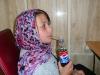 2011-Iran_03