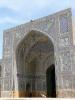 2011-iran_53