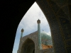 2011-iran_54
