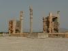 2011-iran_84