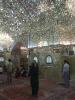 2011-iran_93