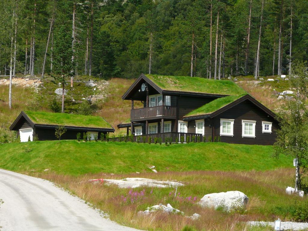 Skandinavija-026