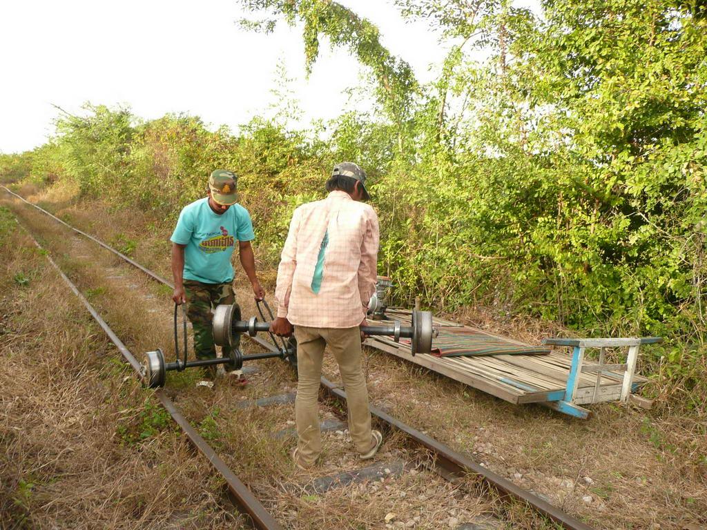 Laos-2012_103