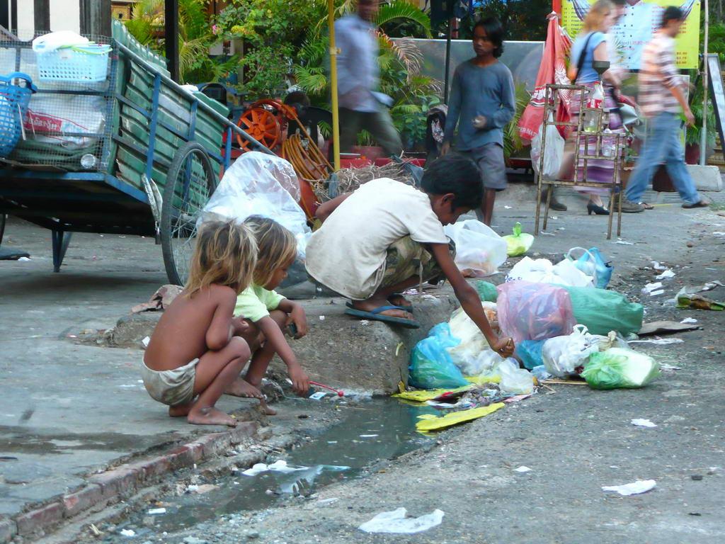 Laos-2012_109