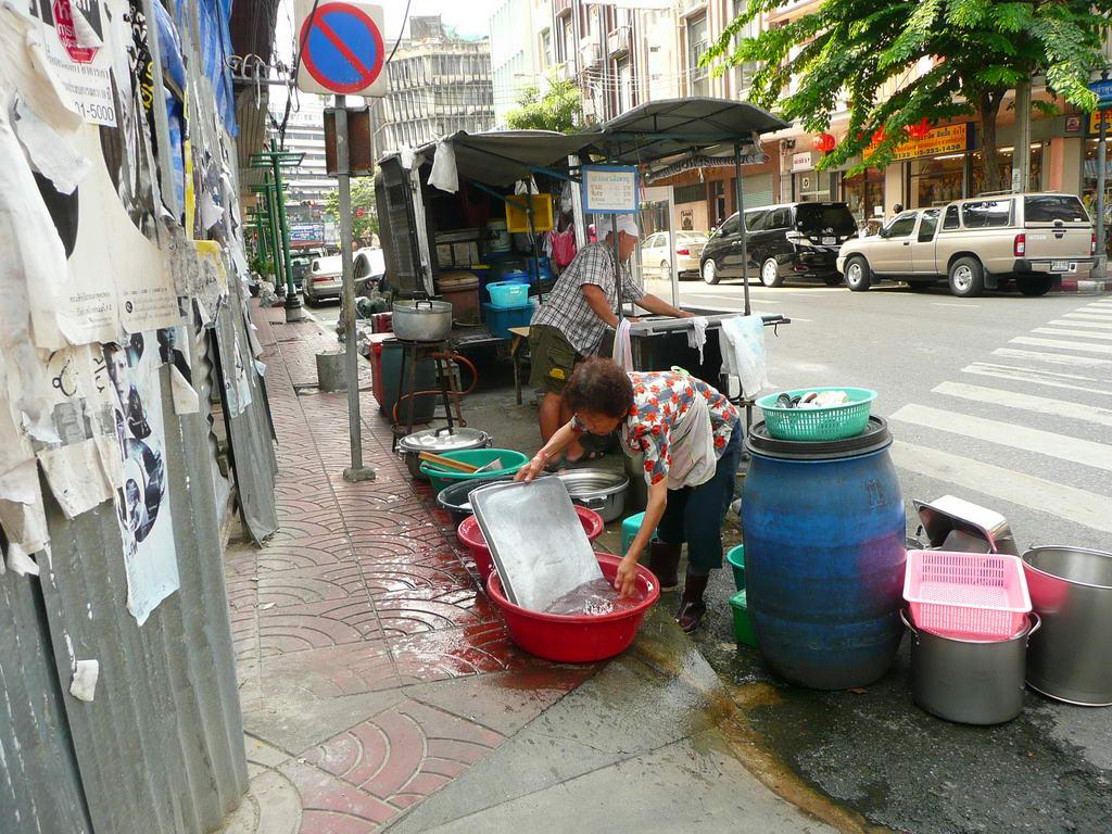 Laos-2012_78
