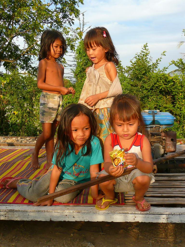 Laos-2012_86