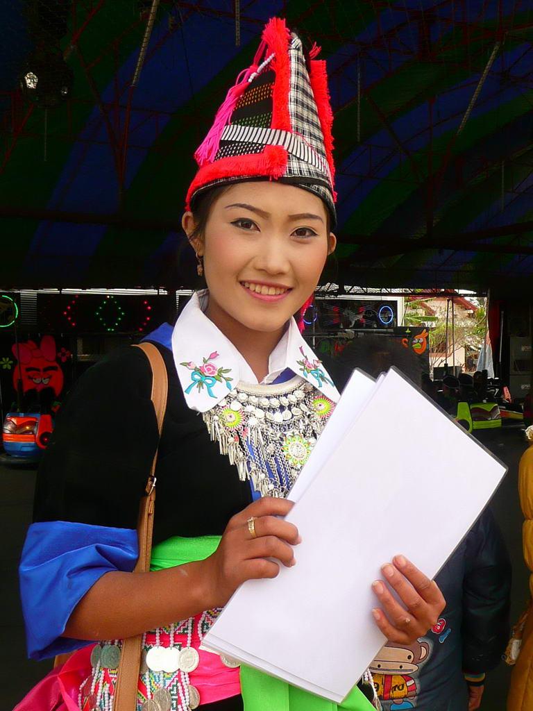 Laos-2012_90