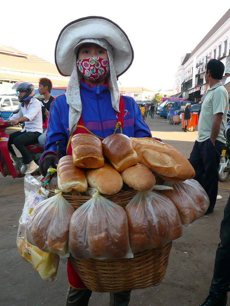 Laos-2012_92