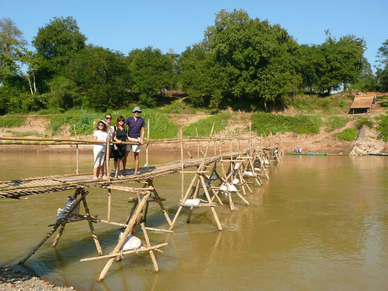 laos-2012_18