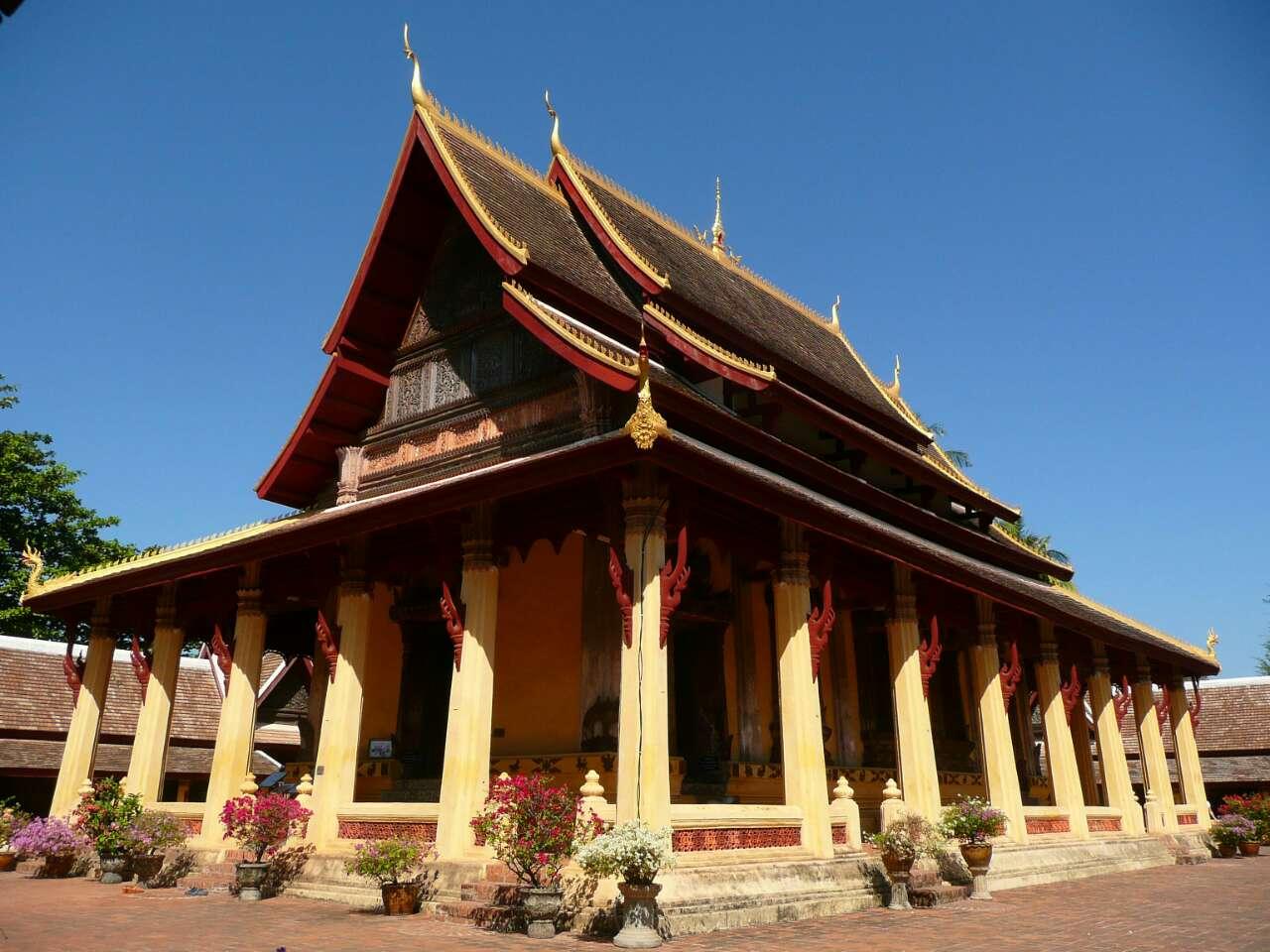 laos-2012_24