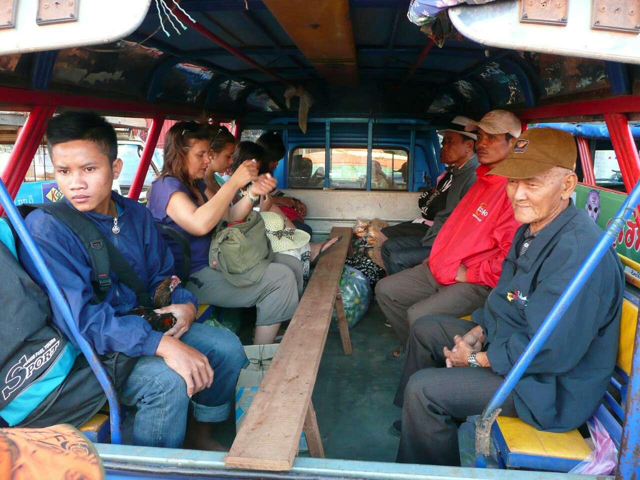 laos-2012_45