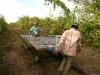 Laos-2012_102