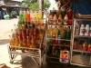 Laos-2012_106