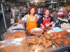 Laos-2012_114