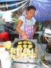 Laos-2012_119