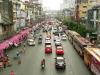 Laos-2012_75