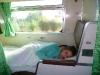 Laos-2012_79