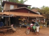 Laos-2012_93