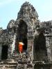 Laos-2012_98