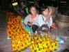 laos-2012_30