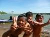 laos-2012_60