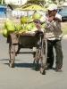 laos-2012_65