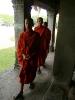 laos-2012_66