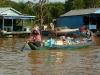 laos-2012_71