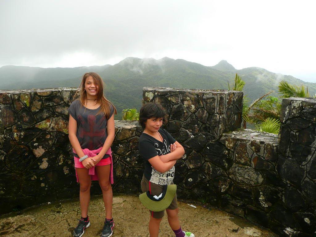 Portoriko-15