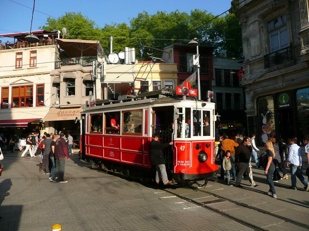 Turcija-03