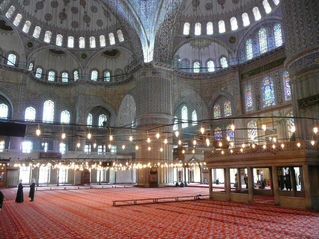 Turcija-19