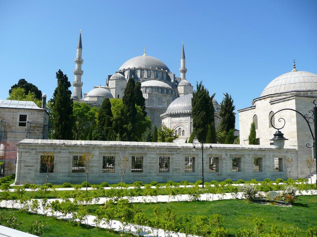 Turcija-25