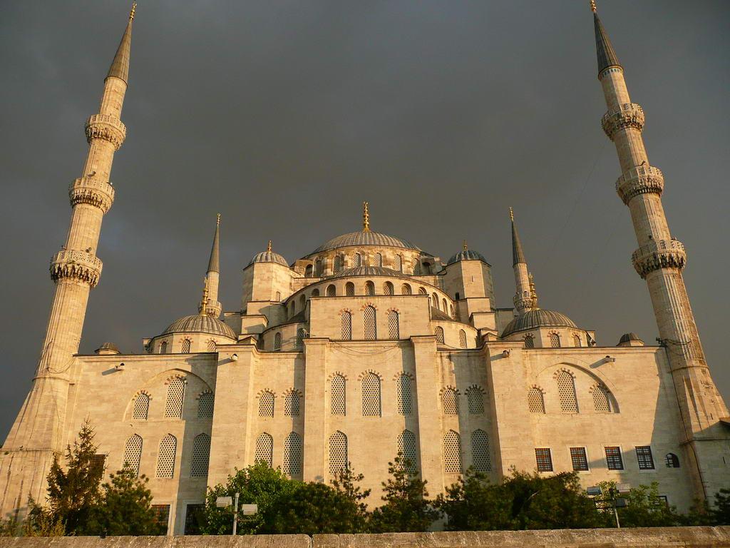 Turcija-26