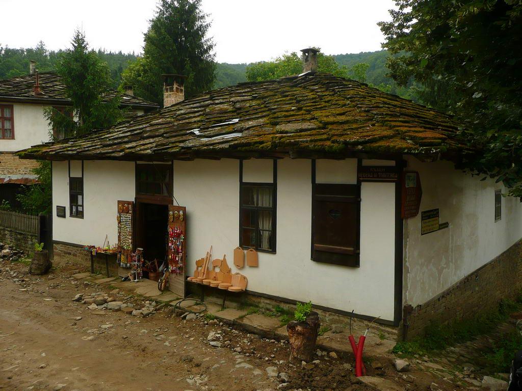 Balkan-2013_58
