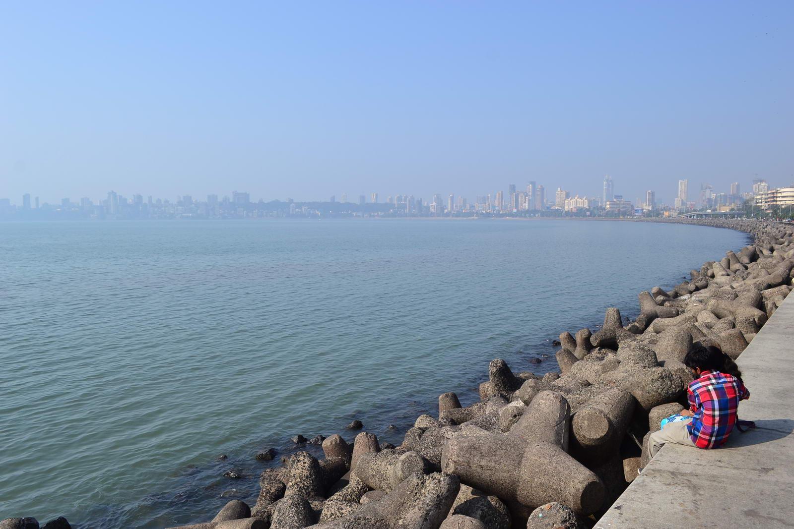 Indija-2013_01
