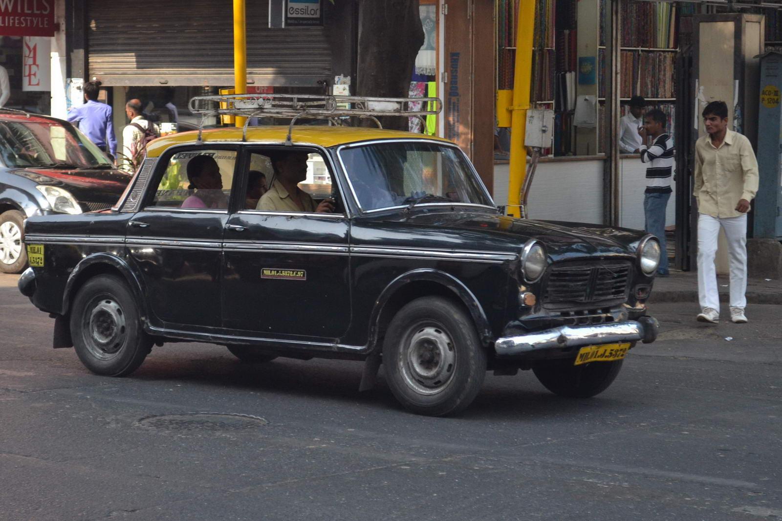 Indija-2013_02