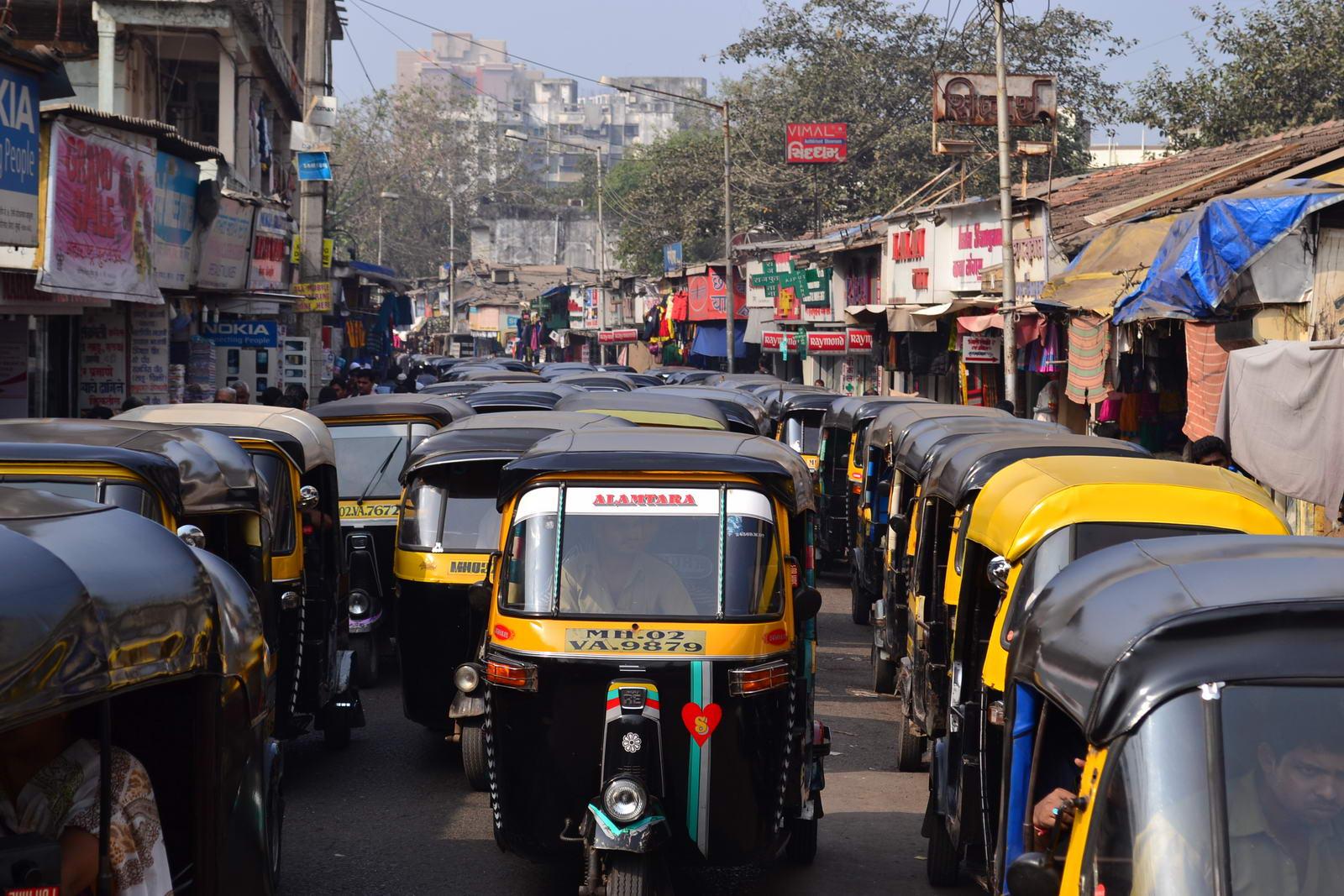 Indija-2013_03