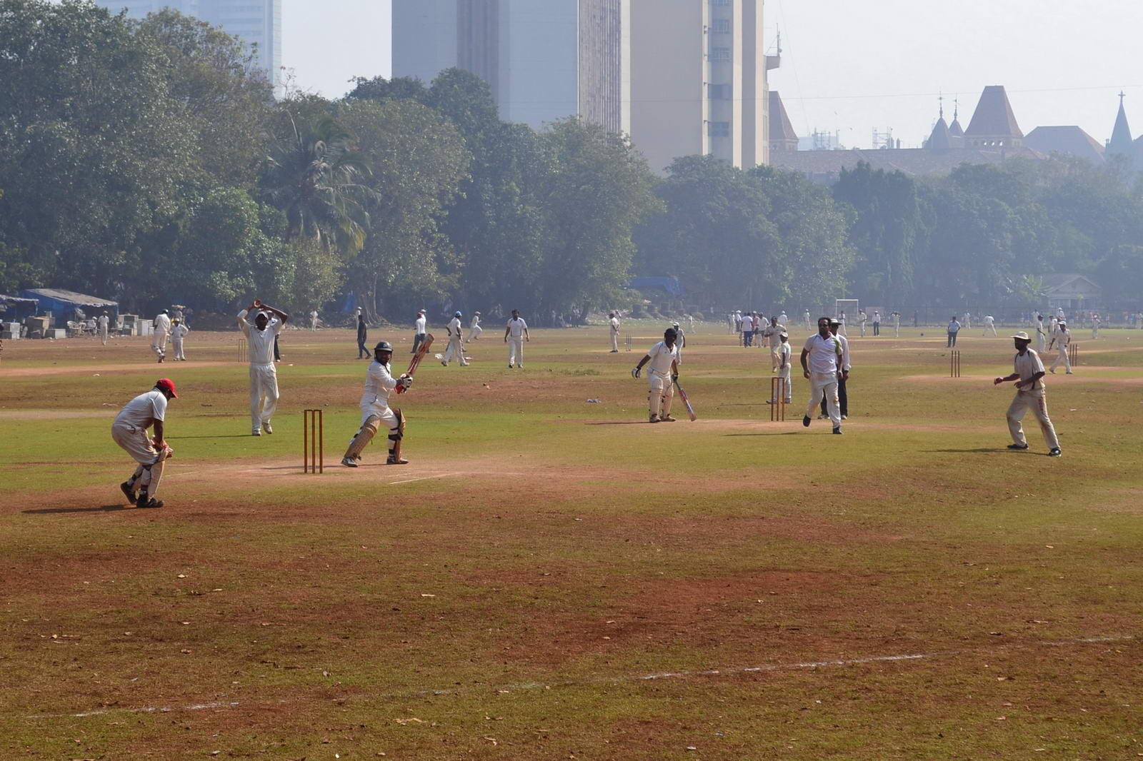 Indija-2013_04