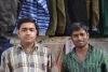 Indija-2013_13