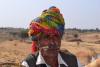 Indija-2013_16