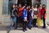 Indija-2013_26