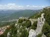 Sardinija-2013_22