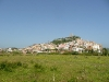 Sardinija-2013_32
