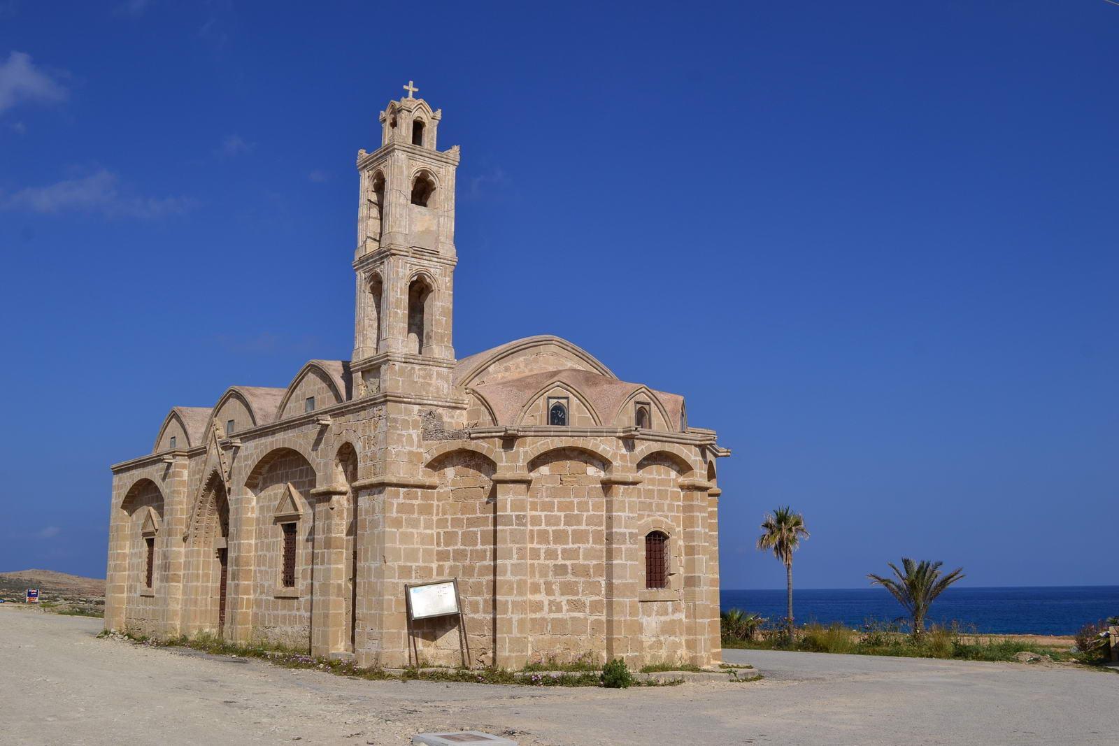 Ciper_05