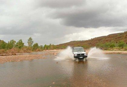 2010-Avstralija_071
