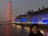 2015-london_01