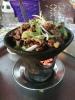 Yeshekla tibs, etiopska mesna specialiteta