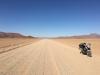 namibijske avtoceste